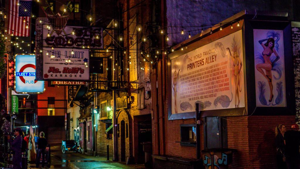 Nashville-17