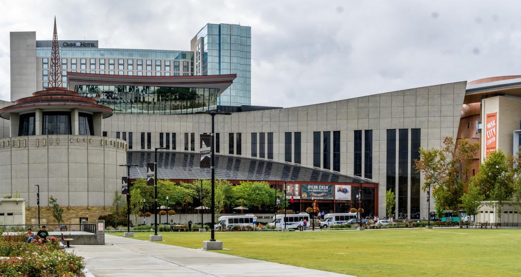 Nashville-18