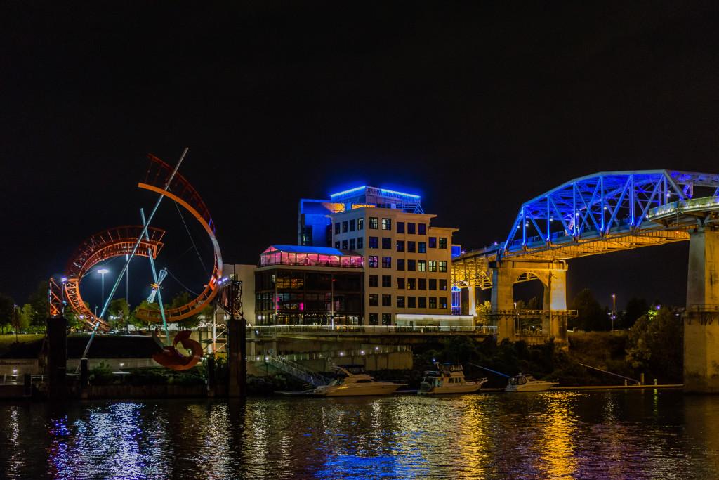 Nashville-4