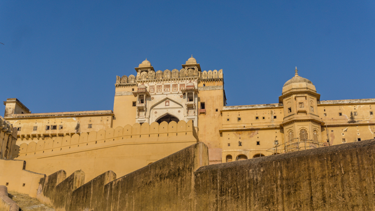 amber fort res-18